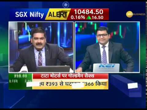 Share Bazaar Live: All you need to know about profitable trading for April 13, 2018