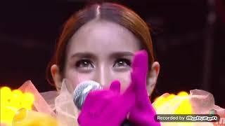 วินาทีถอดหน้ากาก ตุ๊กตา!! | The mask singer 3