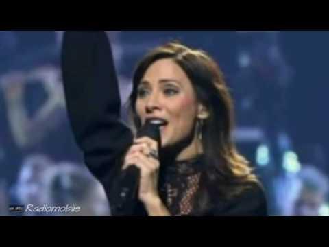 Natalie Imbruglia (Live) - Torn ...