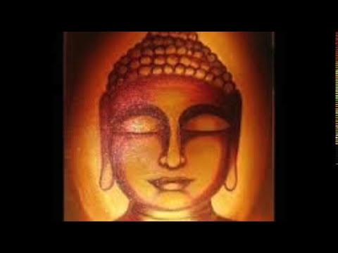 Bhaktamar strotra sanskrit with lyrics