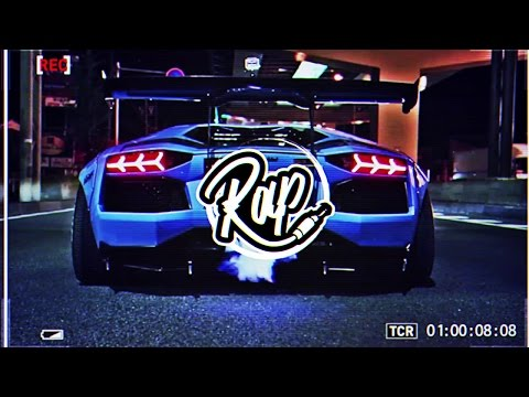 Best Rap/HipHop Mix 2017