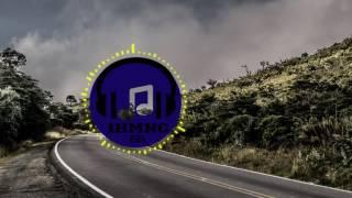 Huma-Huma - Grassy Hill [Alternative & Punk] Loop