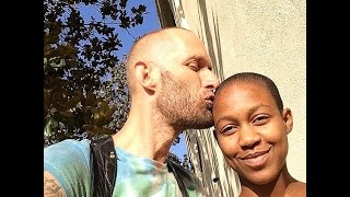 DJANGO UNCHAINED Actress and Boyfriend CHARGED With LEWD Conduct