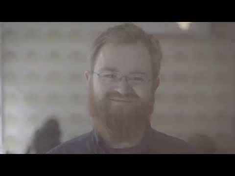 POST /bank Hackathon Roadshow Teaser Hamburg