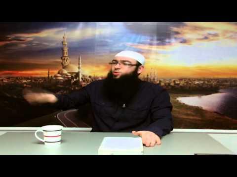 Shiat dhe devijimet e tyre - Hoxhë Omer Bajrami