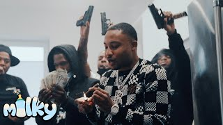 Blazo - It's Up (Official Music Video)
