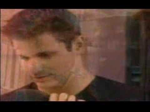 Jessica Simpson, You spin me video from YouTube · Duration:  3 minutes 45 seconds