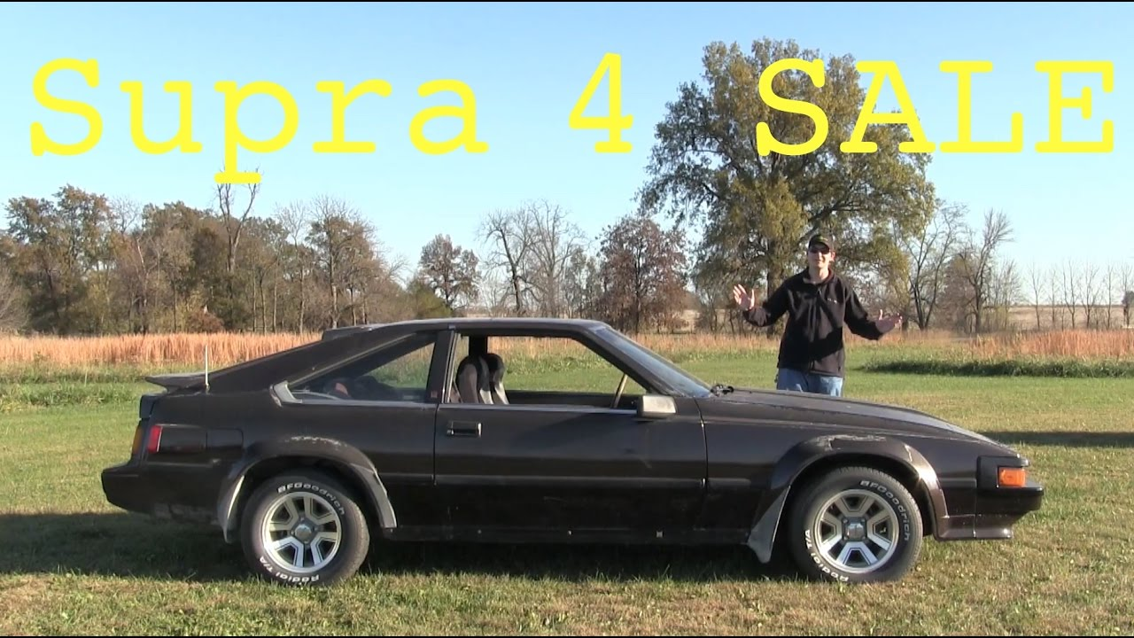 for specs original cardomain photos modification info at oracles toyota celica ride sale