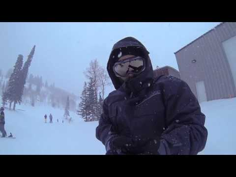Park City Utah   Sundance Film Festival 2016