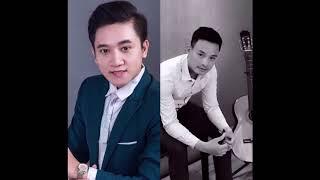 Tiễn Đưa - Quang Nhất