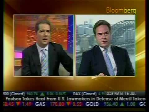 In-Depth-Look- Equity Asia Fund - Bloomberg