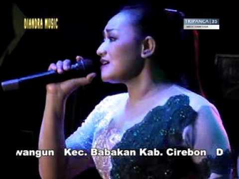 INI BARU JRENG!!!! CRING CRING UUN AIDIA BERSAMA ORGAN DANGDUT DIANDRA MUSIC SASAK BABAKAN