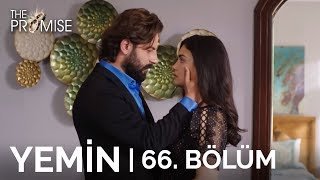 Yemin 66. Bölüm | The Promise Season 1 Episode 66
