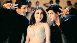 Meine Top 10 Bollywood-Filme