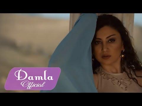 Damla - Bu Yaxinlarda (Klip, 2017)