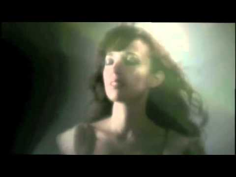 RACHEL ZEFFIRA - The Deserters (single) [OFFICIAL VIDEO]