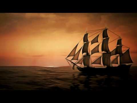 Клип James Horner - A Gift of a Thistle