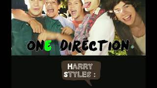 One Direction - Pick Up Your Phone (Ringtone)