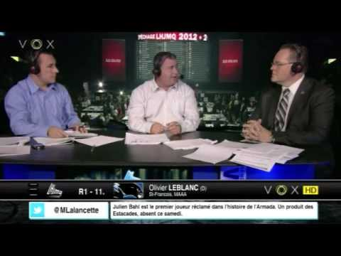 Draft LHJMQ 2012.m4v