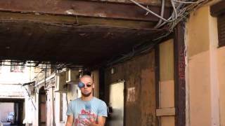 #23. Shower 4М (видео уроки по жонглированию от ПГ)