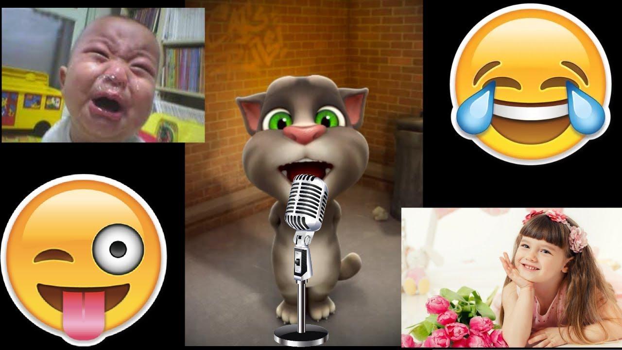 Download नाक है भरी भरी और तुम | Naak Hai Bhari Bhari or Tum | Most Funny Song | By Talking Tom | New Song