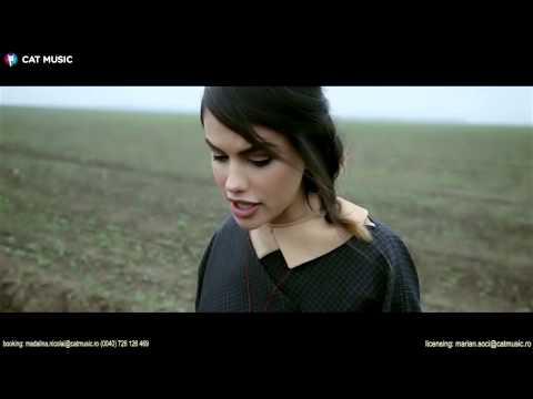 Emmah Toris - Ne Intamplam (House Remix) Video