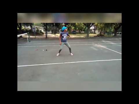 New Durban Bhenga Dance 2017 By Bhenga Chic (dj cleo-yile GQOM)