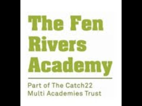 Tour of Fen Rivers Academy