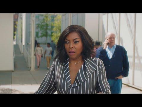 What Men Want Trailer: Taraji P. Henson Has the Power to Read Men's Minds Mp3