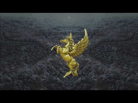 Phuture Noize - The Aftershock (Official HQ Preview)