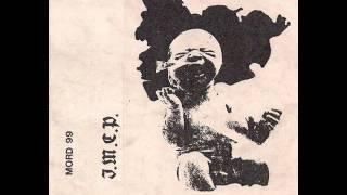 IMCP - Psychopath Gospel ( 1980
