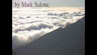 HEAVENLY Piano and STRINGS  BY  MARK SALONA