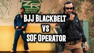 Baixar SPB Talk: Brazilian Jiu Jitsu