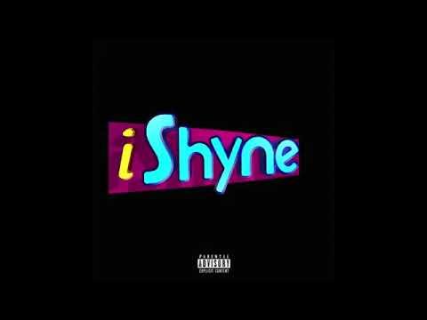 iShyne- Lil Pump❤🥀- Yanii