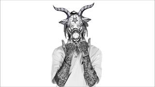SuicideBoys - O' lord I have my doubts reversed w/ lyrics