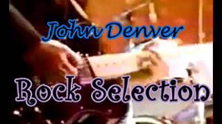 John Denver Rock N