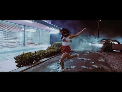 LSD - Genius ft Sia Diplo Labrinth Dancers tribute