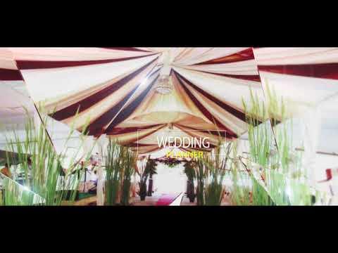 Profile Asmaradana Wedding Planner,Consultant, & Organizer Pati