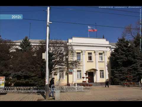 Судебное заседание от 03.07.2017 г. Октябрьский суд Краснодар