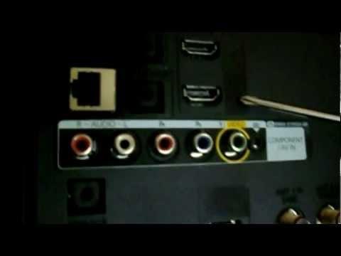 Samsung Led 32EH4500 Smart TV (lanç. ) - Unboxing