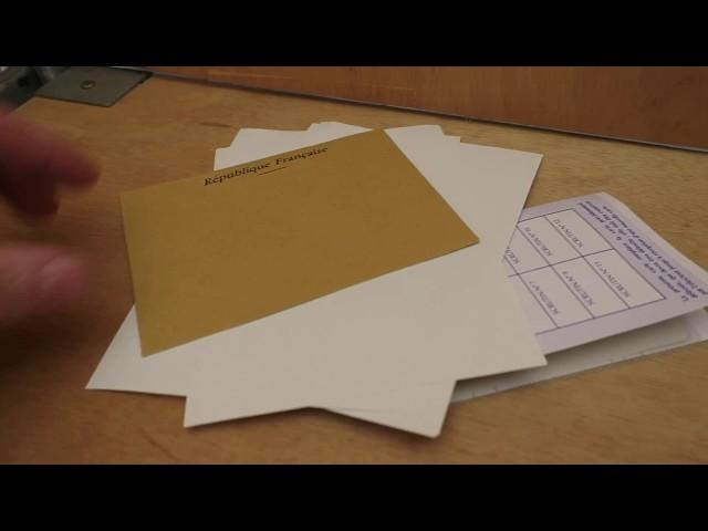 Journal filmé 69