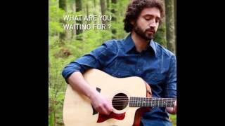 Baixar What Are You Waiting For (Full Album) - Lukas Gadelha