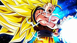 BREAKING NEWS! DUAL DOKKANFEST SSJ3 GOKU & MAJIN VEGETA NEXT FOR GLOBAL! (DBZ: Dokkan Battle)