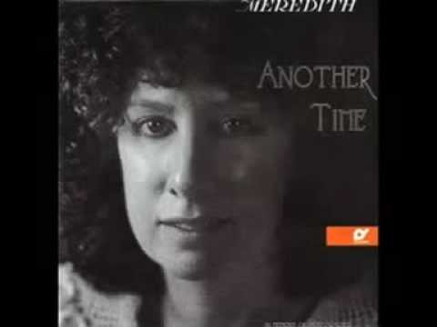 Meredith d'Ambrosio - Love Is A Simple Thing