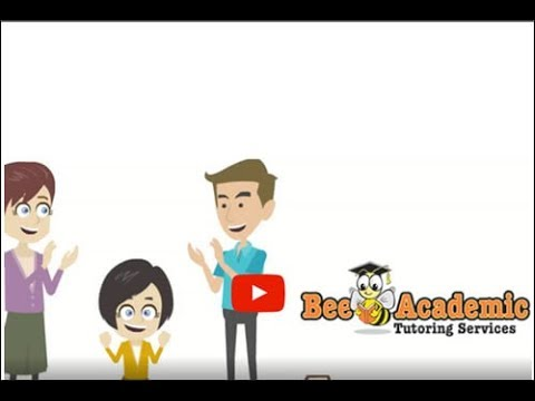 Bee Academic Tutoring Process - How our Tutoring Works