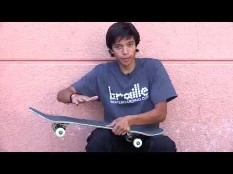 LEARN SKATEBOARDING! - Intermediate Flip Tricks!