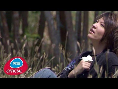เหตุผล : โฟร์ท Fourth | Official MV