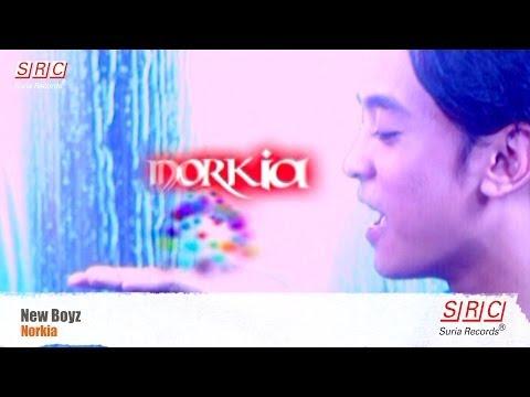 New Boyz - Norkia (Official Video - HD)