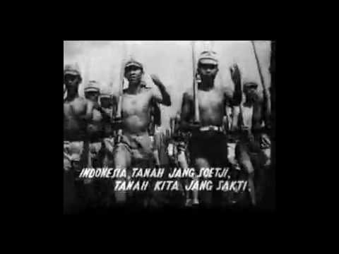 Indonesia Raya versi Asli.mp4