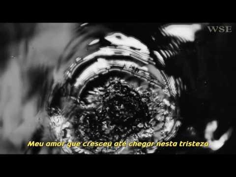 VIXX - FANTASY (Legendado PT-BR)